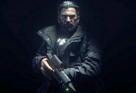 Sam Fisher sera el nuevo operador de Rainbow Six Siege
