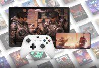 Ya se pueden adquirir los packs de Samsung + Xbox Game Pass