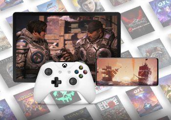 Podcast Generación Xbox #169 (Temporada 14)