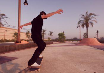 Análisis de Skater XL