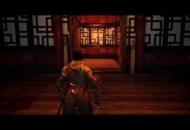 Brutal, transforman Skyrim en Sekiro a base de mods