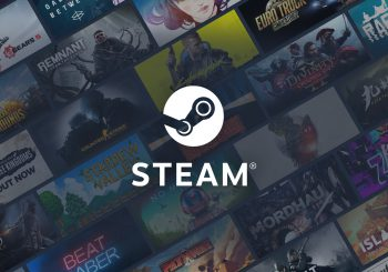 El Black Friday ha llegado a Steam