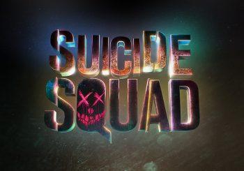 Confirmado: El próximo juego de Rocksteady será un juego de Escuadrón Suicida