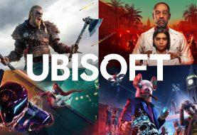 Ubisoft apuesta a la IA para más realismo