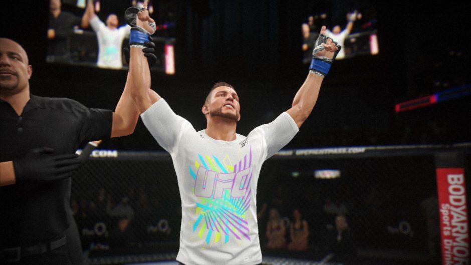 Madden NFL 21 y UFC 4 llegarán a EA Play cuando esté disponible en Xbox Game Pass