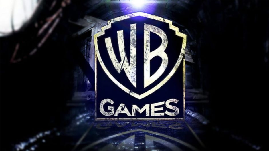 Warner Bros. Interactive sigue sin venderse y se aclara su situación actual