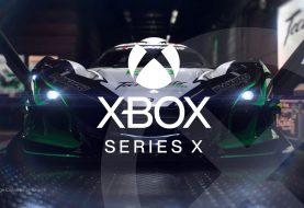 Estos son todos los juegos exclusivos anunciados para Xbox Series