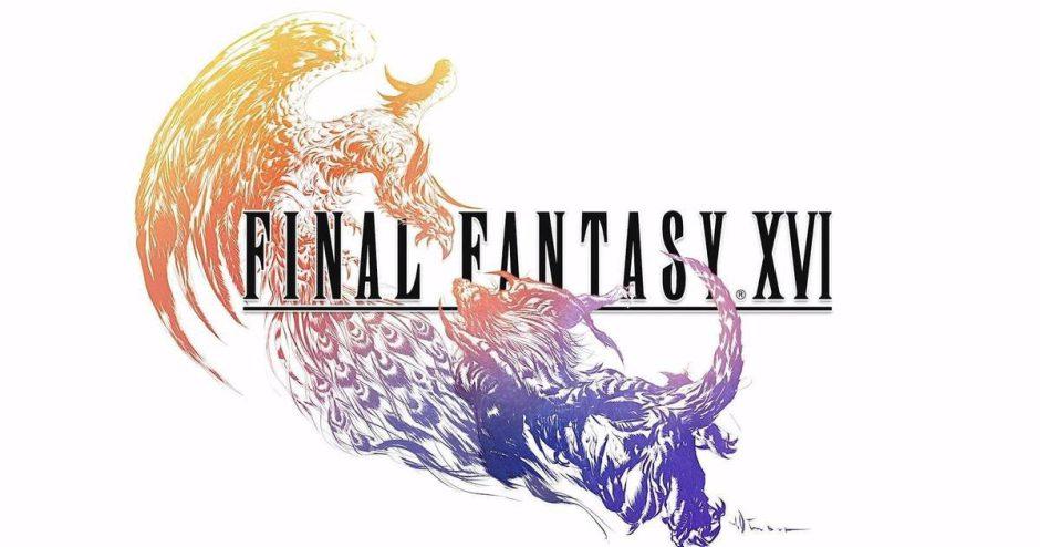 Final Fantasy XVI es una realidad