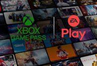 [Actualizada] Estos son todos los juegos disponibles en EA Play, accede a nuestro FAQ oficial