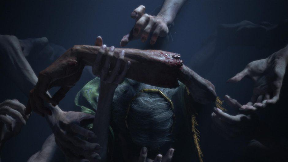 Elden Ring, Hellblade 2 o Everwild podrían no aparecer en el E3