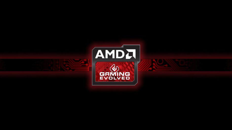 AMD muestra una primera imagen de las nuevas Radeon RX 6000