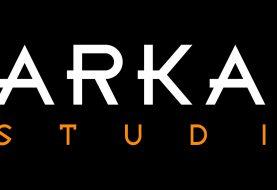Arkane Studios recluta talentos para 2 nuevos juegos
