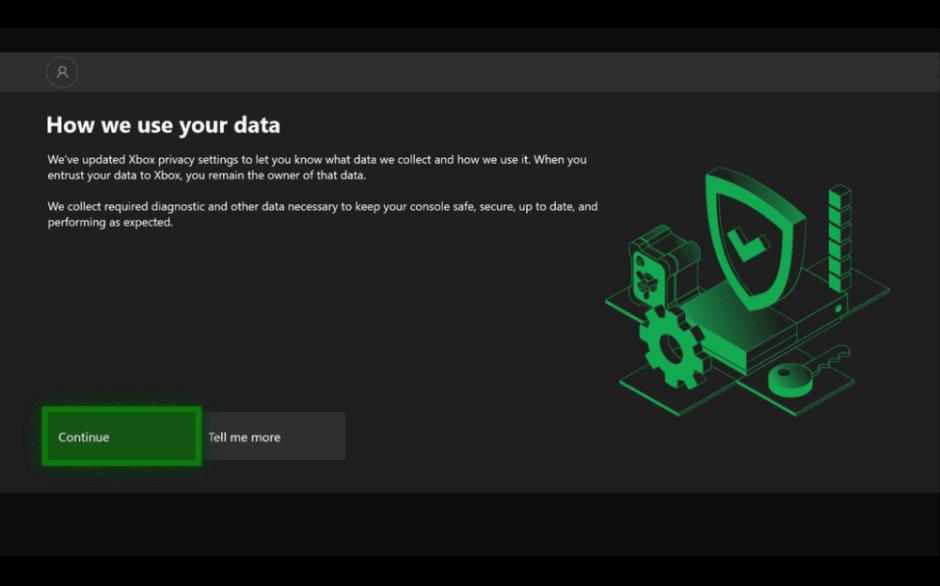 Más transparencia: Microsoft actualiza los términos de licencia de tu Xbox