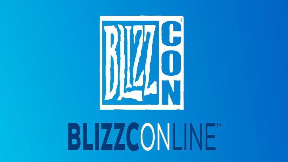 La Blizzcon ya tiene fecha y será online