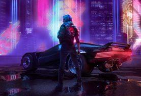 Las expansiones y DLCs para Cyberpunk 2077 se revelarán después del lanzamiento