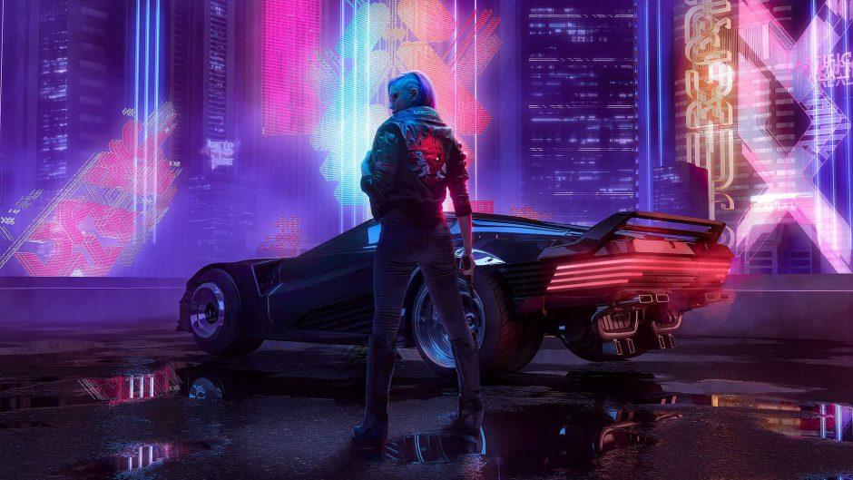 La campaña de Cyberpunk 2077 será más corta que la de The Witcher 3