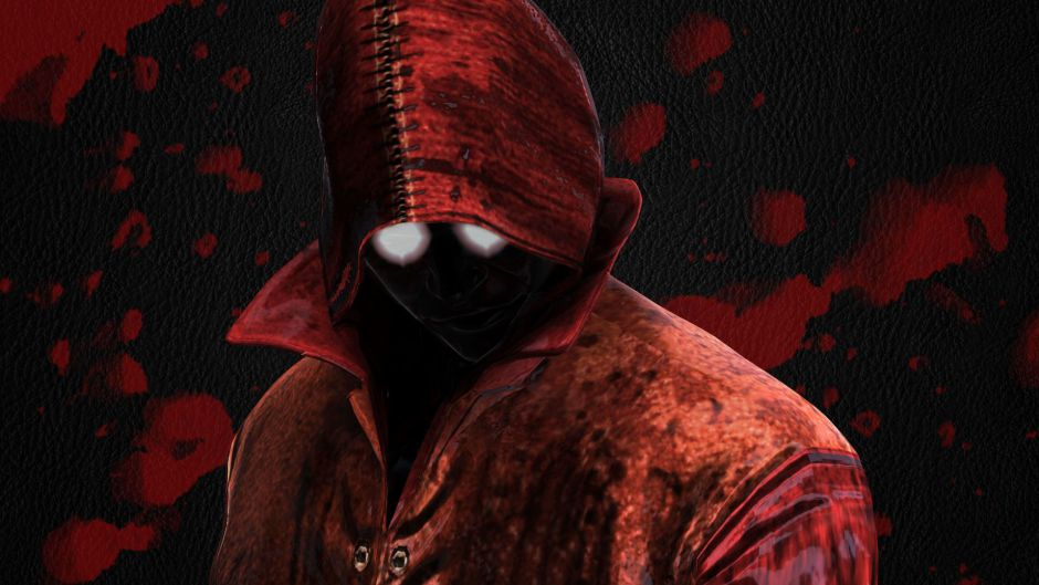 Deadly Premonition regresa a la tienda de Xbox