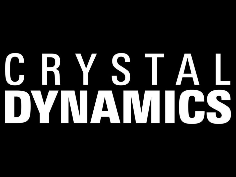 Crystal Dynamics ya trabaja en su próximo juego