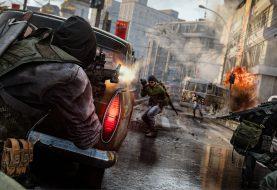 El modo zombies de Call Of Duty Black Ops Cold War se presentará mañana
