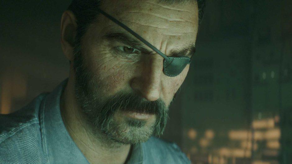 Activision busca el fotorrealismo en futuros Call of Duty