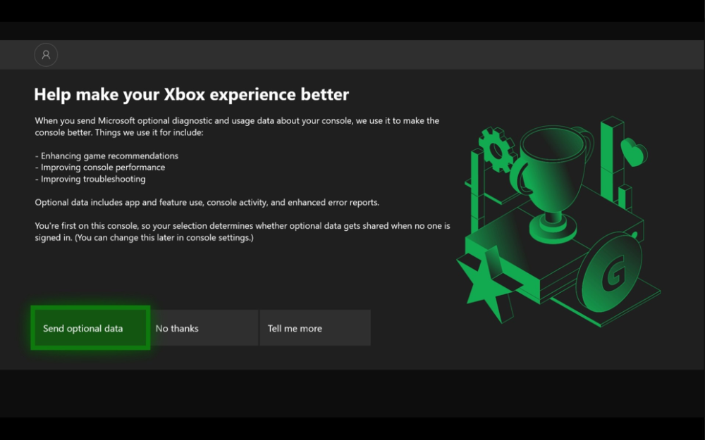 Microsoft - Política privacidad