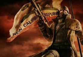 Obsidian no cierra la puerta a Fallout New Vegas 2 tras la llegada de Bethesda a Xbox Game Studios