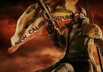 Fallout New Vegas cumple 11 años, Obsidian mejoró la formula
