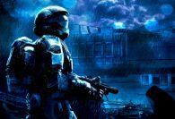 Primeros minutos de Halo 3: ODST rindiendo en PC