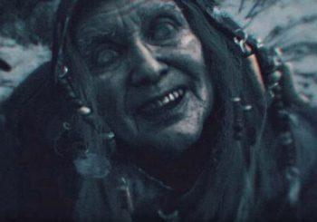 Terrorifico nuevo trailer de Resident Evil 8  Village