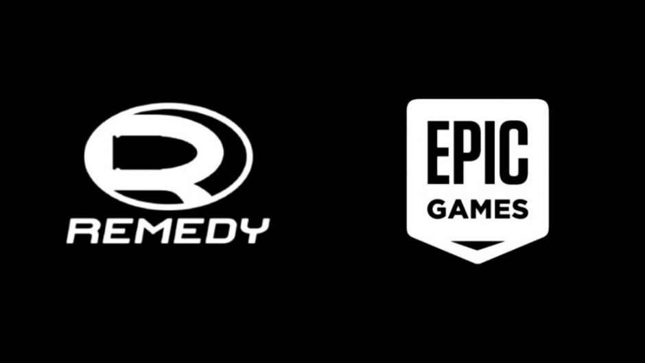 Epic Games celebra el 25 aniversario de Remedy Entertainment con un impresionante vídeo