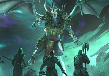 The Elder Scrolls Online recibirá mejoras para Xbox Series X|S el próximo 8 de junio