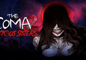 Análisis The Coma 2 Vicious Sisters