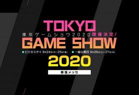Xbox no anunciará ninguna nueva adquisición durante el Tokyo Game Show 2020