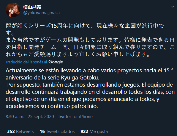 Tuit Yakuza 02