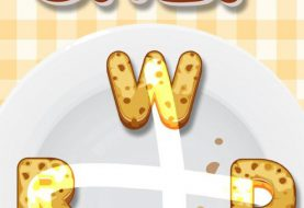 Consigue Word Chef Master: Word Search Puzzles gratis para Xbox One
