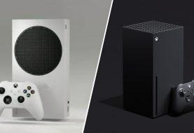 Xbox Series X y Xbox Series S agotadas en minutos en Japón