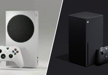 Xbox Series S y X: ¿Donde podré reservar mi nueva consola? ¿habrá plan renove en alguna tienda?