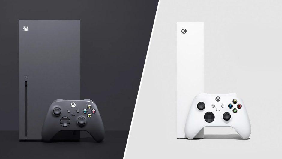 Apple TV se unirá al listado de plataformas de Streaming disponibles para Xbox Series