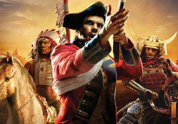 Ya disponible la preinstalación de Age of Empires 3 Definitive Edition en PC a través de Xbox Game Pass