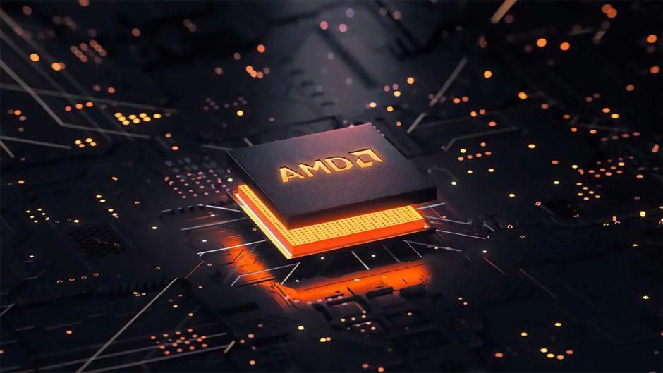 AMD pone fecha a las presentaciones de sus nuevos procesadores y tarjetas gráficas