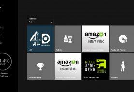 Microsoft confirma que las apps y juegos UWP serán compatibles en Xbox Series