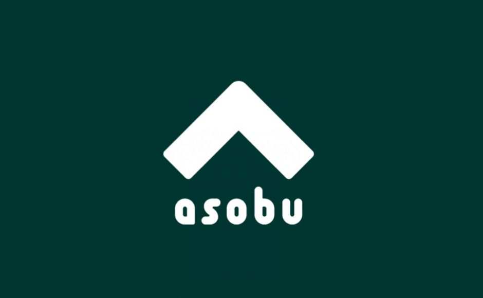 Microsoft se alía con Asobu para traer más juegos japoneses a Xbox