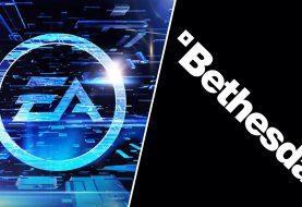Electronic Arts estuvo cerca de adquirir a Bethesda