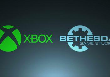 Los eventos de Microsoft y Bethesda E3 estarían en el mismo directo, pero serán eventos separados