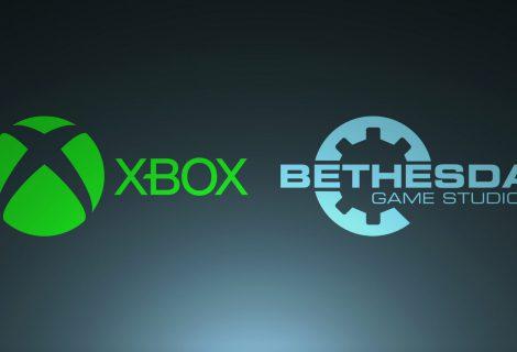 Mike Ybarra crítica la hipocresía de los que piden que los juegos de Bethesda no sean exclusivos de Xbox