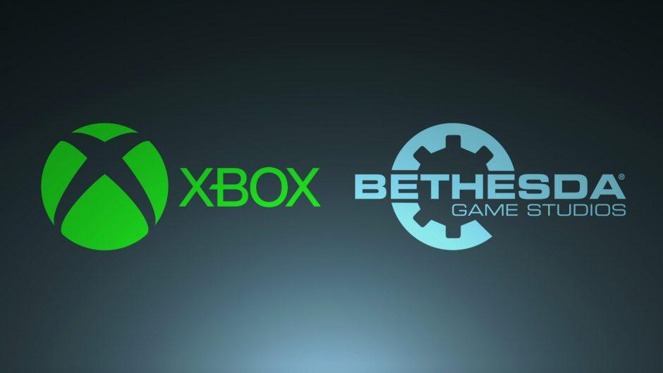 Todd Howard explica la emoción de Bethesda después del acuerdo para formar parte de Microsoft