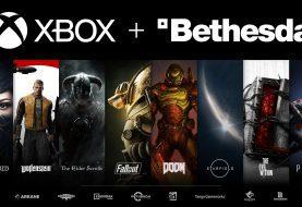 Bethesda y Xbox hablarán esta semana sobre el significado de la adquisición