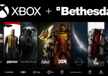 Editorial: Microsoft y Bethesda ¿Exclusivos o no exclusivos?