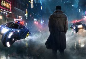 Blade Runner: Enhanced Edition retrasado de forma indefinida