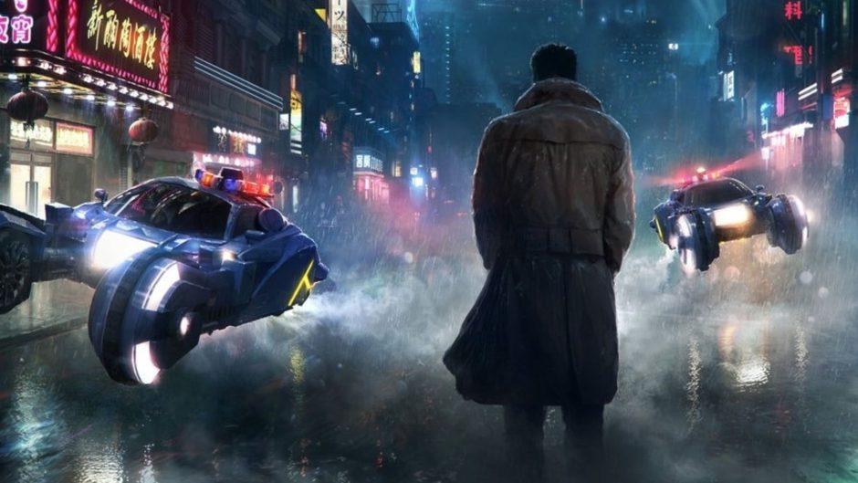 4k y 60FPS, así se ve Blade Runner Enhanced Edition